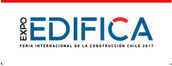 logotipo-FIC_%281%29.png