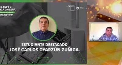 oyarzun_diplomado_energetico_web.jpg