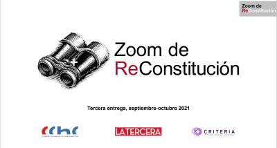 portada_zoom.png