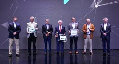 premio_sostenible_2021