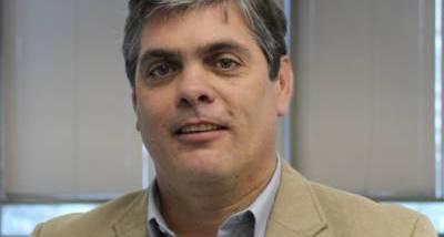 presidente_Luis_Herrera_Thomas_2_-_para_web.JPG