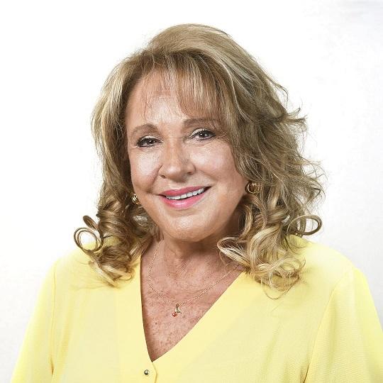Para conocer sus visiones y propuestas MDR se reunió con candidata a alcaldesa de Quilpué Amelia Herrera noticias