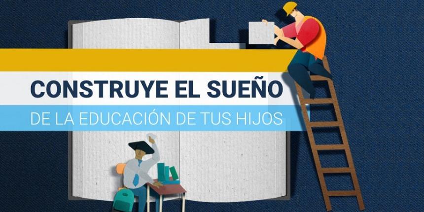 Diecisiete hijos de trabajadores de la construcción recibieron Premio Mejores Alumnos en Magallanes noticias