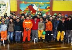 CChC Osorno es el primer edificio en recibir Certificación Sustentable noticias
