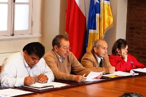 CCHC PUNTA ARENAS PARTICPARÁ EN EL FORO DE EMPRENDIMIENTO  E INNOVACIÓN EN MAGALLANES  noticias