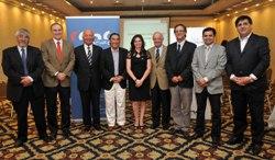 En Delegación Valdivia fue Lanzado Manual de Beneficios Del Club de Socios. noticias