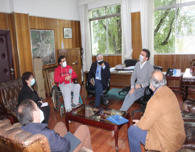 comite-de-vivienda-se-reunio-con-alcalde-de-chillan-por-proyecto-de-arriendo-protegido-mobile.png