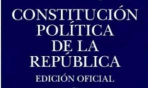 constituci%C3%B3n.JPG