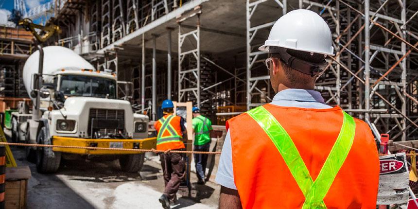 construction-2578410_1920_2.jpg