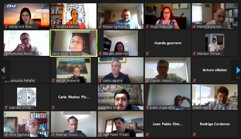 conversatorio_web.jpg