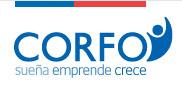 """Corfo invita a empresas a participar en programa """"Gestión de la Innovación"""" noticias"""