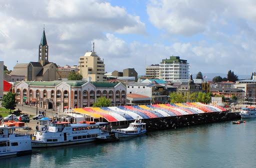 Valdivia sube en el índice de Calidad de Vida Urbana de medio bajo a medio alto noticias