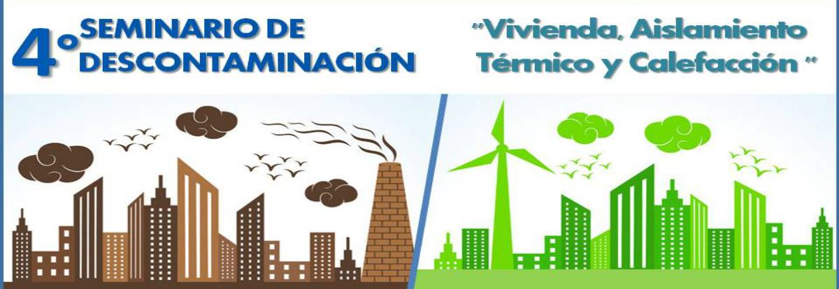 CChC Osorno invita a su 4° Seminario de Descontaminación noticias