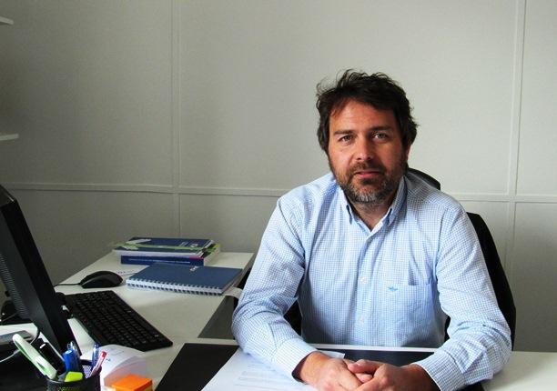 CChC Punta Arenas se prepara para participar en el proceso gremial de descentralización noticias