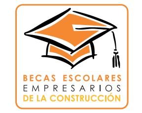 39 alumnos fueron beneficiados con Becas Escolares 2021 noticias