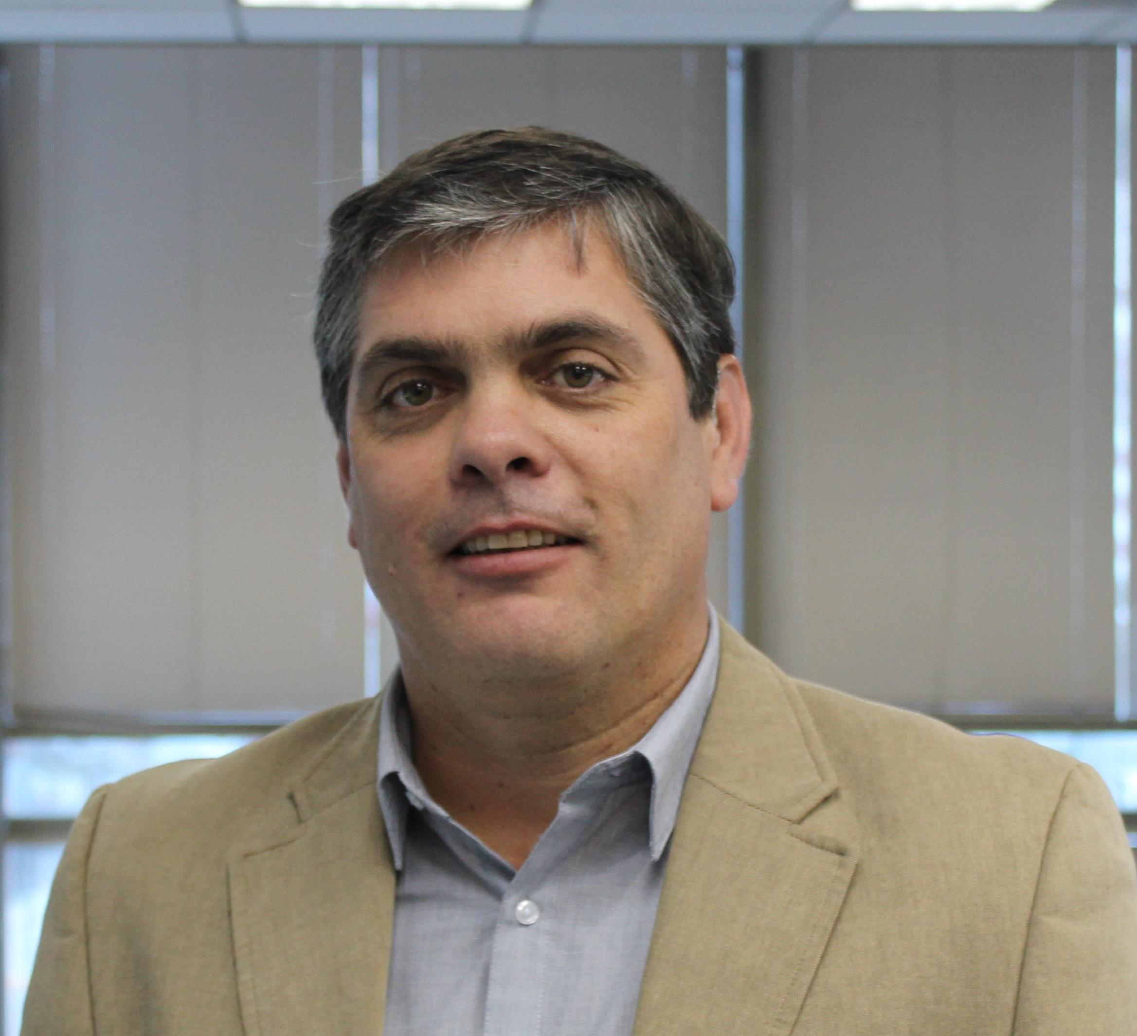 presidente_Luis_Herrera_Thomas_2_-_para_web_15.JPG