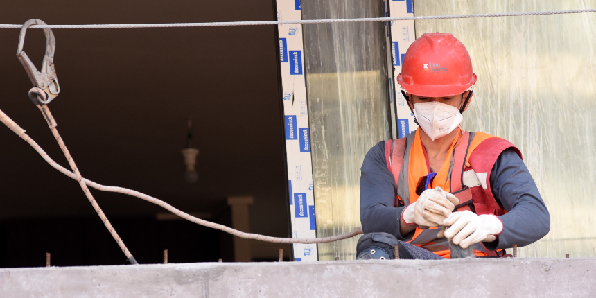 Nueva ley exige a empleadores contratar un seguro asociado a enfermedad Covid noticias