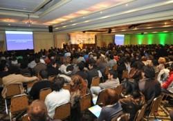 Total éxito registró primer seminario internacional sobre un Valdivia Sustentable noticias