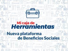 social_2021.JPG