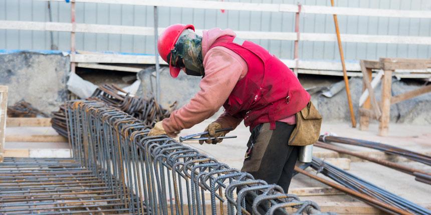 trabajador-construccion.jpg