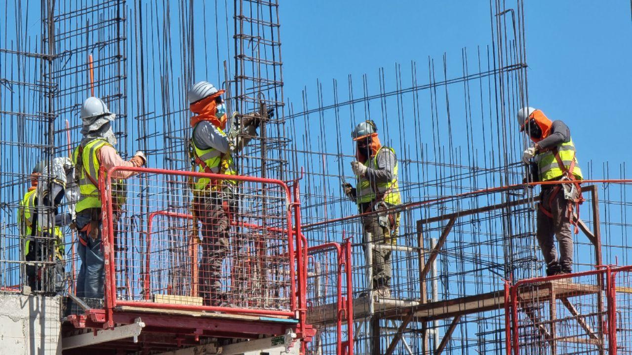 CChC Iquique refuerza protocolos de seguridad de trabajos en altura noticias