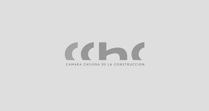 Congreso de Infraestructura CCI