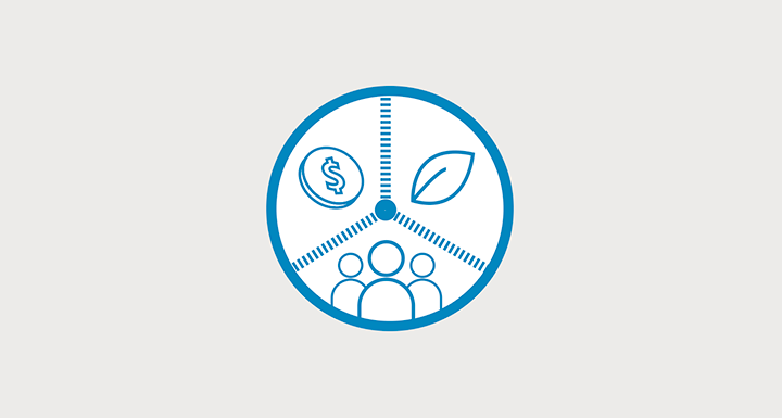 CChC lanzó nueva versión del Premio Empresa Sostenible