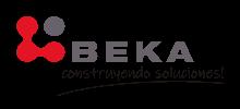 beka-220x100