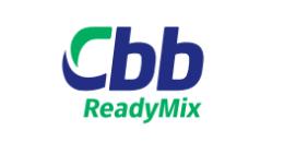 cbb-logo-v2
