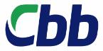 cementos-biobio