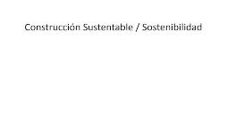 construccion-sustentable_sostenibilidad-portada