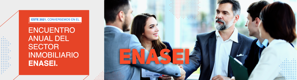 conversemos-en-ENASEI-3.png
