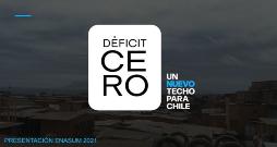 deficit-cero-un-nuevo-techo-para-chile-portada