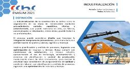 dia-1-Industrializacion-papers-enasum-2021-portada