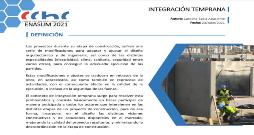 dia-1-integracion-temprana-papers-enasum-2021-portada