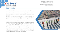 dia-1-productividad-papers-enasum-2021-portada