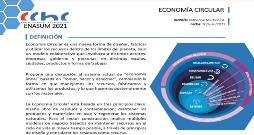dia-2-economia-circular-papers-enasum-2021-portada