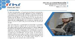 dia-3-transformacion-digital-de-la-construccion-papers-enasum-2021-portada