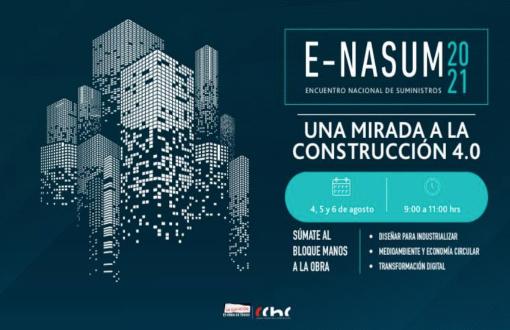 enasum-2021-portada-video