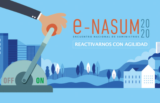 enasum-video-portada