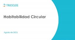 habitabilidad-circular-portada