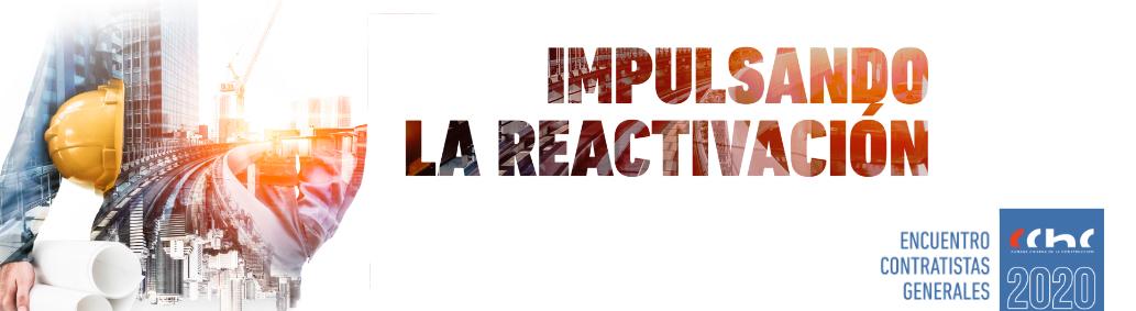 header-impulsando-la-reactivacion.jpg