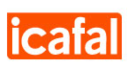 icafal-128x69