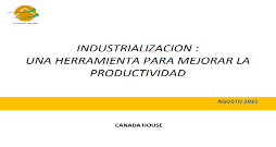 industrializacion-una-herramienta-para-mejorar-la-productividad_-madera-portada