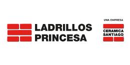 ladrillos-princesa-logo