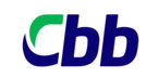logo-ccb
