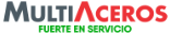 logo-multiaceros-2
