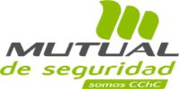 logo-mutual-200x100