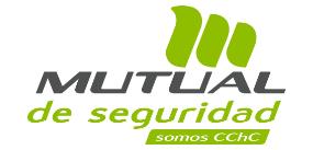 logo-mutual_1