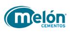melon-cementos